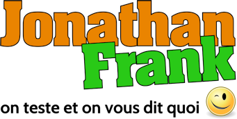 JonathanFrank